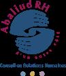 logo Abaliud RH