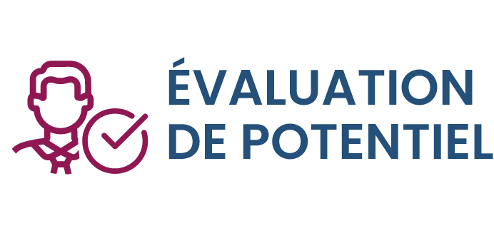 Évaluation de potentiel
